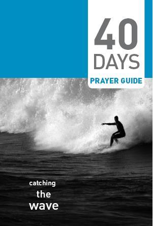 40-days-wave1